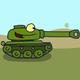 Аватар пользователя RedLight81