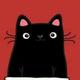 Аватар пользователя MnogoTepla