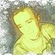 Аватар пользователя alekssexyboy