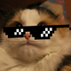 Аватар пользователя Digred