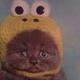 Аватар пользователя hanter6977