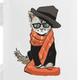 Аватар пользователя Skratusik