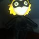 Аватар пользователя Diamond37rus