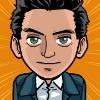 Аватар пользователя Juke