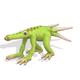Аватар пользователя shaman9445