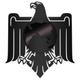 Аватар пользователя AleksVishny82