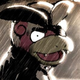 Аватар пользователя Mr.Slowpok