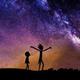 Аватар пользователя DanteAle