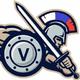 Аватар пользователя Veteran3WW
