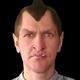 Аватар пользователя EWGDCLXVI
