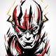 Аватар пользователя AcmeEvo
