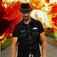 Аватар пользователя MishkaAndreev