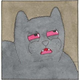 Аватар пользователя Synthtough