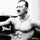 Аватар пользователя AdolfH1tler