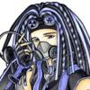 Аватар пользователя VictorN7