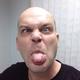 Аватар пользователя Vitaly52