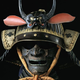 Аватар пользователя mr.gonzo