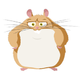 Аватар пользователя Hamster303