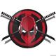 Аватар пользователя Liharvy1