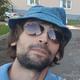 Аватар пользователя cemenz