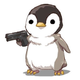 Аватар пользователя ditroid