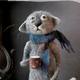 Аватар пользователя ellycat