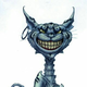 Аватар пользователя mr.CheShir