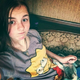 Аватар пользователя Zelendfrolyd