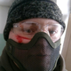 Аватар пользователя SaitanKlaus