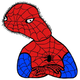 Аватар пользователя 4ELOBEKPAUK
