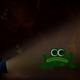 Аватар пользователя PizdaboloLov