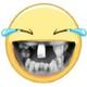 Аватар пользователя aravay
