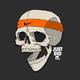 Аватар пользователя bengart.67