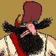 Аватар пользователя karrbofos