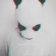 Аватар пользователя SadVinny
