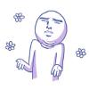 Аватар пользователя smskkaa