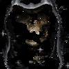 Аватар пользователя SSh00tter