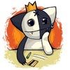 Аватар пользователя Osnovatel