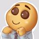 Аватар пользователя NeAdminPikabu