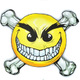Аватар пользователя Koloobokk