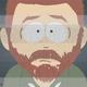 Аватар пользователя StephenStotch
