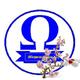 Аватар пользователя Omega227Ify
