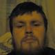 Аватар пользователя shytpashka