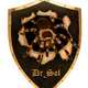 Аватар пользователя DarkSideSol