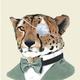 Аватар пользователя KsardasCheetah