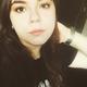 Аватар пользователя ultra97