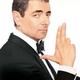 Аватар пользователя Mr.Kerby