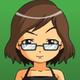 Аватар пользователя kidira