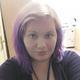 Аватар пользователя NiTka18