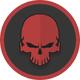 Аватар пользователя sarheyz